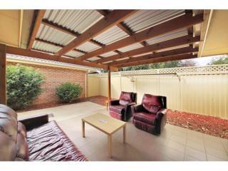View profile: Superb Modern Villa!